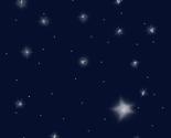 Stars-silver_thumb