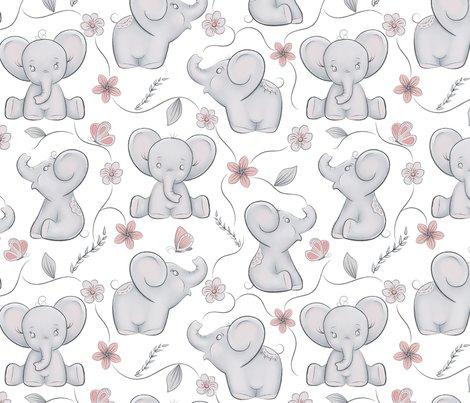Elephants-color-01_shop_preview