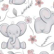 Elephants-color-01_shop_thumb
