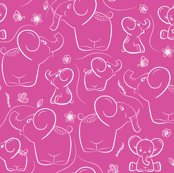 Elephants-pink-01-01_shop_thumb