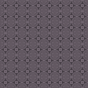 harmonize lavender gray