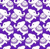 Rdella-white-elephants-b_shop_thumb