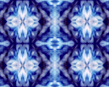 Rdiamond021_thumb