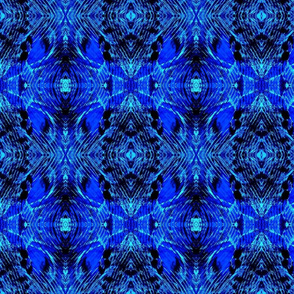 Blue Note print crop