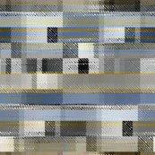 Rraged-linen-gauze-check2_shop_thumb