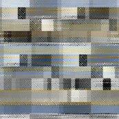 Rraged-linen-gauze-check2c_shop_thumb