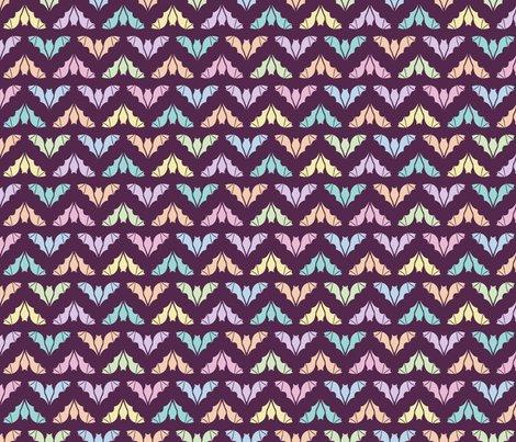 Rrr2018-05-19-flying-bats-pattern-colors-on-plum_shop_preview