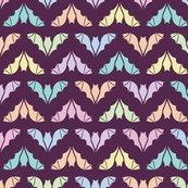 Rrr2018-05-19-flying-bats-pattern-colors-on-plum_shop_thumb