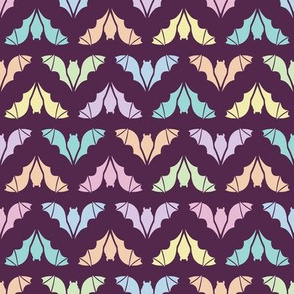 Rrr2018-05-19-flying-bats-pattern-colors-on-plum_shop_thumb