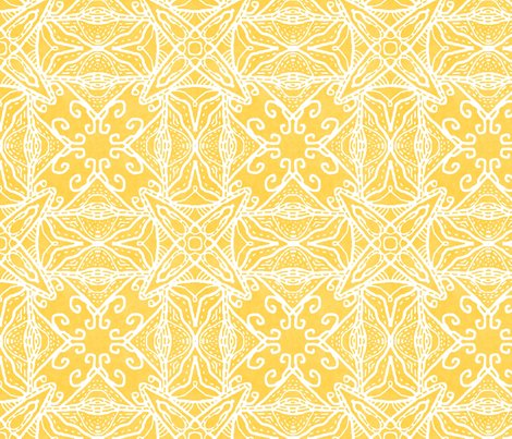 R1458_elegant-holiday_8x8_yellow_shop_preview