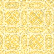 R1458_elegant-holiday_8x8_yellow_shop_thumb