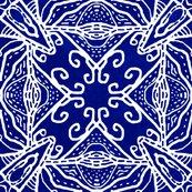 R1458_elegant-holiday_18x18_indigo_shop_thumb