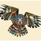 Rnight-owl-tea-towel-st-sf-19052018_shop_thumb