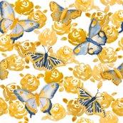 Rrrrrwatercolor-butterflies-n-roses_shop_thumb