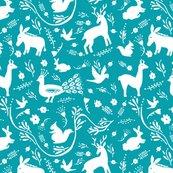 Rwoodland-otomi-turquoise-bg_shop_thumb