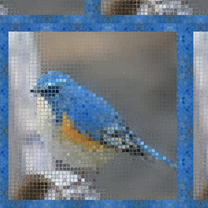 bird-mosaic-2400