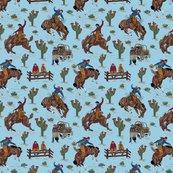 Blue-cowboys-8x8_shop_thumb