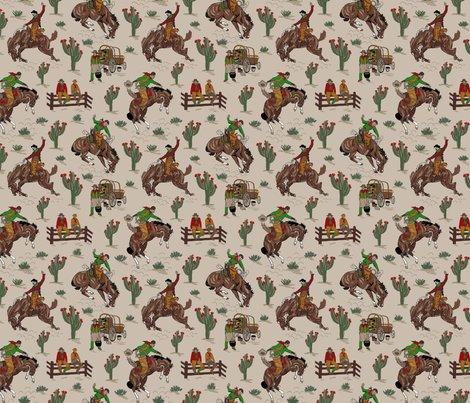 Tan-cowboys-6x6_shop_preview