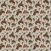 Tan-cowboys-6x6_shop_thumb