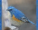 Rrbird-mosaic-1200_thumb