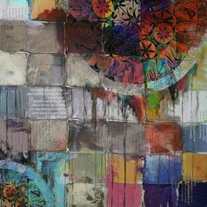 contemporary-islamic-art-069-corporate-art-task-force
