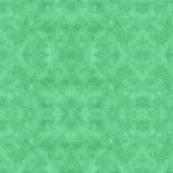 Swirly green