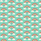 Rroofdog-05retro-rainbow_shop_thumb
