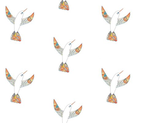 Rrhummingbird-of-spring-2_shop_preview