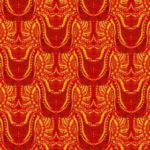 print _1 crop laval heat
