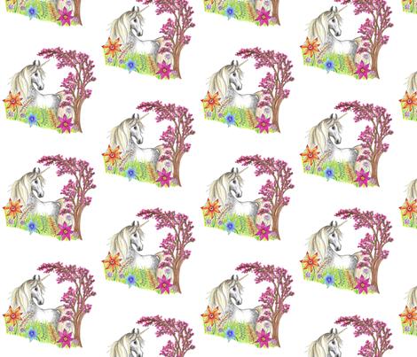 B9156740-717A-4B2B-B9CD-888F7FA6FF92 fabric by georgiehibberdart on Spoonflower - custom fabric