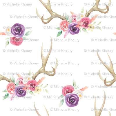 Rrantler_pattern1_preview