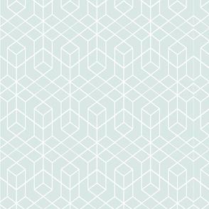 pattern nr1