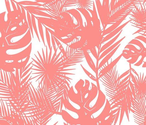 Surfer-flower-coralle-01kl_shop_preview