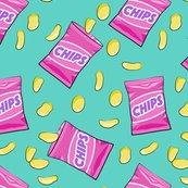 Rchips-patterns-new-03_shop_thumb