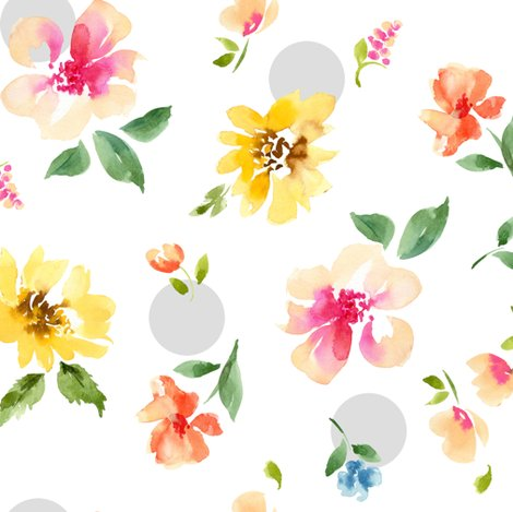 Rrrfloral_with_dots_shop_preview