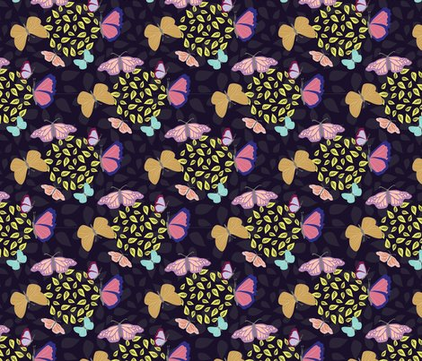 Rrrlovely-butterflies-today-tile_shop_preview