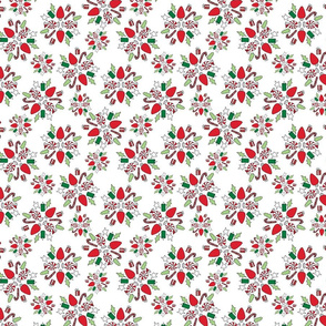 candy-mandala-sf-white-xmas