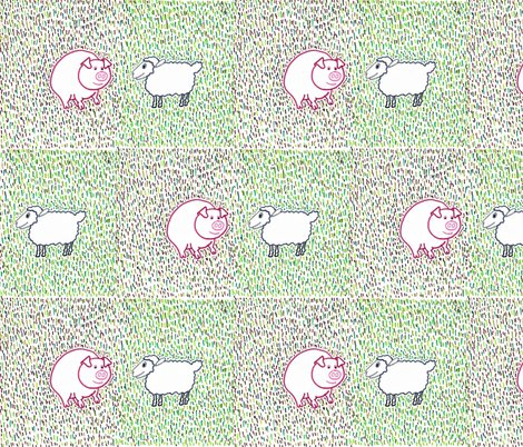 Rrranimals-by-land-cropped-and-edited-farmyard-friends_shop_preview