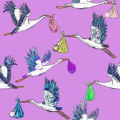 Stork_draft_1_purple_fixed_shop_thumb