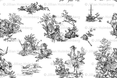 Dungeons-and-dragons-toile-pattern-black-and-white-prime_preview