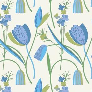 Wildblumen 1d