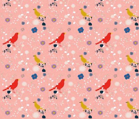 Rbird-blooms9-text_shop_preview