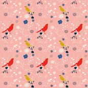 Rbird-blooms9-text_shop_thumb