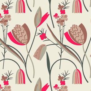 Wildblumen1e
