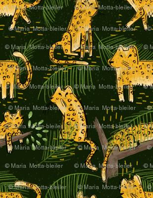 Animalsbyland