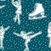 Rice-skating-pattern-with-skates-02_shop_thumb