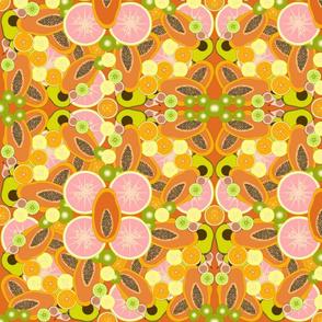 Tutti Fruit-2