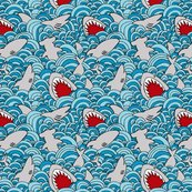 R696049_rrrrrrrrrrrshark_attack_shop_thumb