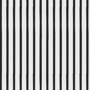 stripes-onwhite