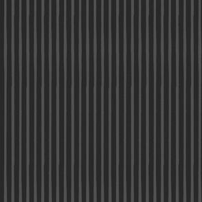 Black and Grey Stripes
